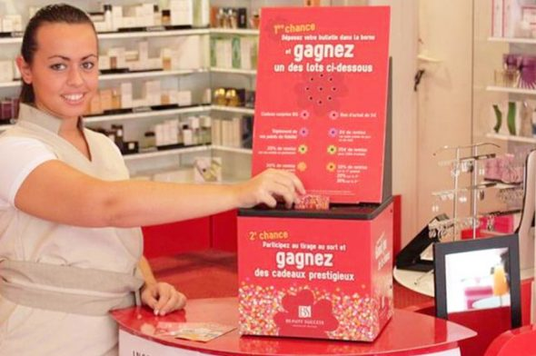 loteria loteryjny mini